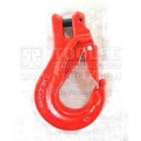 Best 1267-Clevis Sling Hook with RECESSED LATCH wholesale