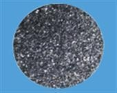China Activated carbon for the use of monosodium glutama