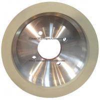 Buy cheap Diamond Wheel For PCD/PCBN Cutters from wholesalers