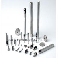 Buy cheap Diamond Cutting Tool For Mobile Phones&Laptops&Watch&Jewelry from wholesalers