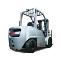 China Equipment - New TCM 3500kg Diesel Counterbalance on sale