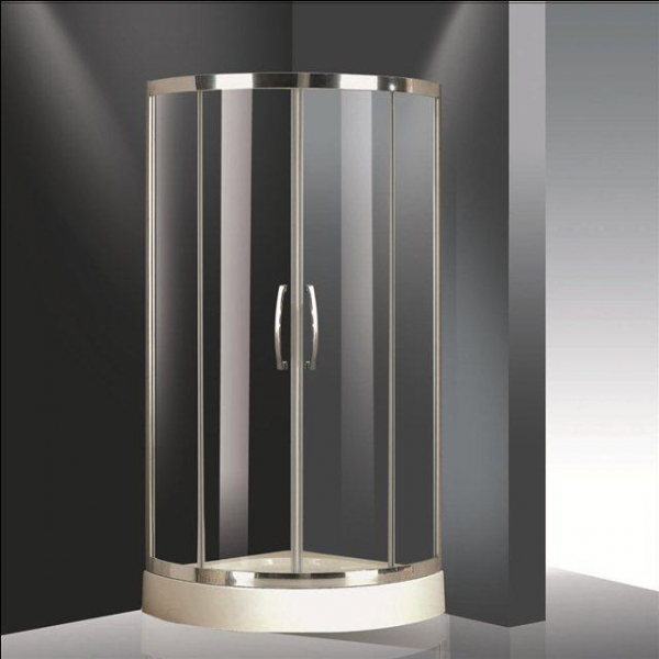 Cheap Bathroom Shower Extractor Fans Shower Cabin for sale