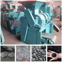 Best Lime ball press machine wholesale