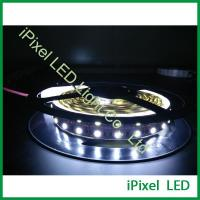 Buy cheap Double Row LED Strip 120leds/m from wholesalers