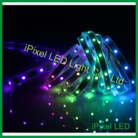 Buy cheap WS2811 60LEDs/m LED Strip from wholesalers