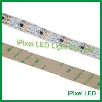 Buy cheap WS2811 Magic LED Strip from wholesalers