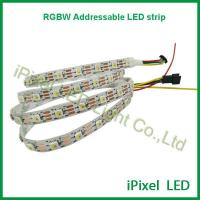 Buy cheap SK6812 RGBW/WW LED Strip from wholesalers
