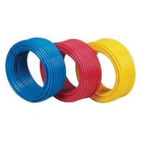 Best Air Hose PU Tubing (Polyurethane tubing) wholesale