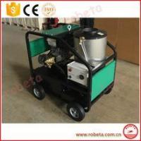 China Industrial Equipment Electric car wash machine for sale on sale