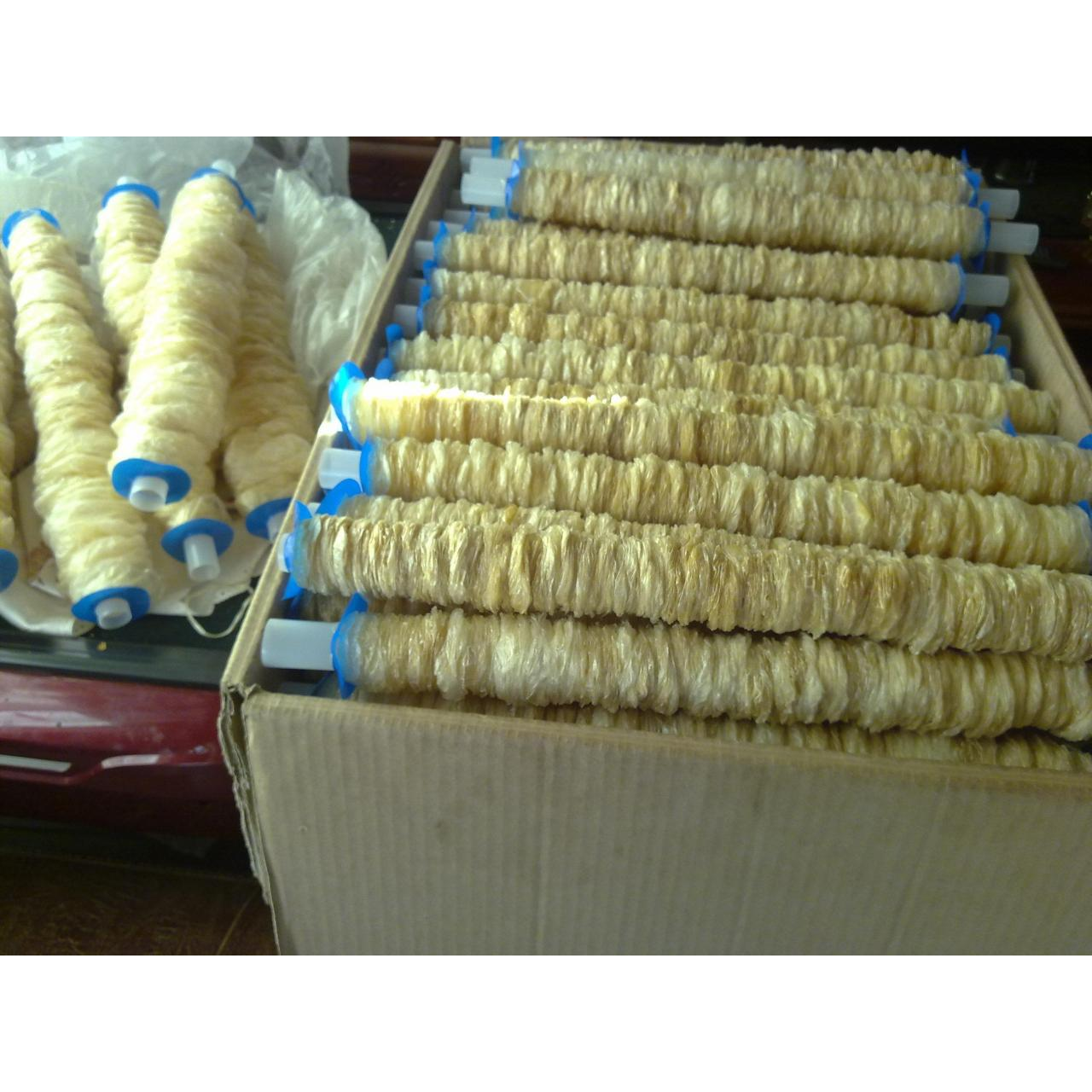 Best Tube Natural Hog Casing wholesale