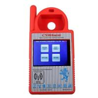 China Automotive Electronics Promotion Smart CN900 Mini Transponder Key Program on sale