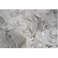 Best Magnesium chloride Anhydrous wholesale