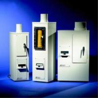 China PNEUMATIC DISPATCH SYSTEMS on sale