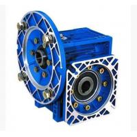 China NMRV Gearbox Name :NMRV-F on sale