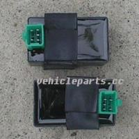 China DIRT BIKE FRAME PARTS NORMAL CDI (E-301) on sale