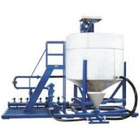 Best Agricultural Supply Maxy-Blend Bulk Mixing System wholesale
