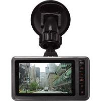 China Car and Driver HD Ultra Slim Car Dashboard Video Recorder on sale