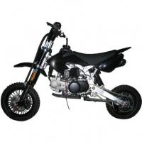China Dirt Bike: AS-DB-47 on sale