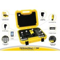 China Termatrac T3i Termite Detection Device (TERMATRAC) on sale