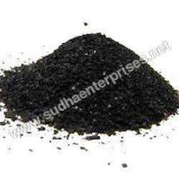Buy cheap Seaweed Extract Flakes from wholesalers
