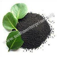 Buy cheap Humic Acid Powder from wholesalers