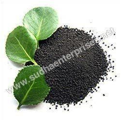China Humic Acid Powder