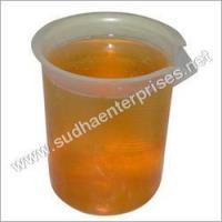 Buy cheap Acid Slurry from wholesalers