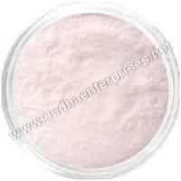 Buy cheap Silica Powder from wholesalers