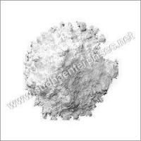 Buy cheap Starch Powder from wholesalers
