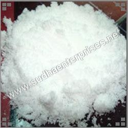 China Ammonium Chloride