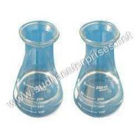 Cheap Liquid Wetting/Sticking Agents for sale