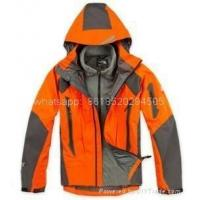 China Wholesale The North Face jacket TNF Sports clothes TNF downcoat cheap north fac on sale