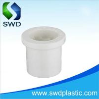 China U-PVC Reducing Bushing on sale