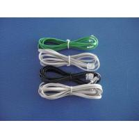 Best 2-Pair Telephone Cable wholesale