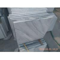 Best White Marble Bullnose Pool Coping Materials wholesale