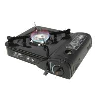 Buy cheap Hot Plates & Induction Butane Gas Stove Model:BDZ-160-LI want to order from wholesalers