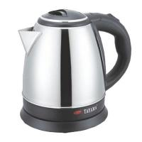 Buy cheap Hot Plates & Induction Cordless Kettle Model:BM-101I want to order from wholesalers