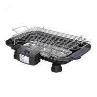 Best Additional Items Electric Grill Model:TG-100I want to order wholesale