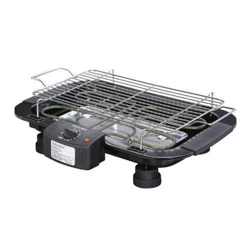 China Additional Items Electric Grill Model:TG-100I want to order