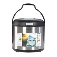 Buy cheap Additional Items Thermal Cooker 7 Quart Model:TXM-70CFZI want to order from wholesalers