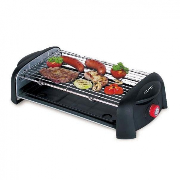 China Additional Items Electric GrillModel:TG-876I want to order