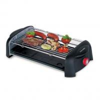 Buy cheap Additional Items Electric GrillModel:TG-876I want to order from wholesalers