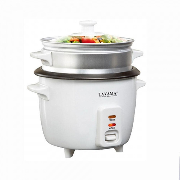 China Rice Cookers 3-Cup Rice CookerModel:RC-3I want to order