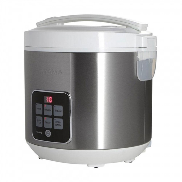China Rice Cookers MICOM Rice CookerModel:TRC- 55HCI want to order