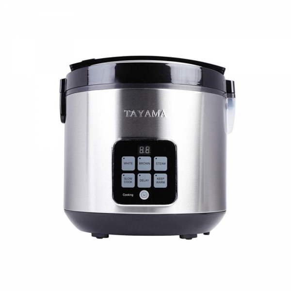 China Rice Cookers MICOM Rice Cooker Model:TRC-50H1I want to order