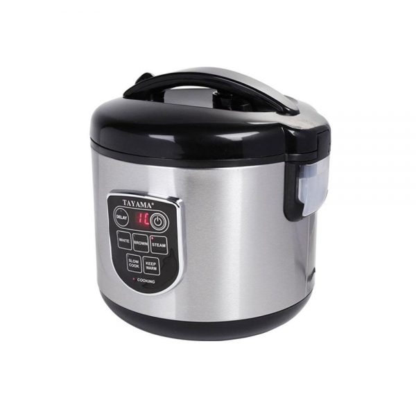 China Rice Cookers 8-Cup MICOM CookerModel:Model TRC-80I want to order