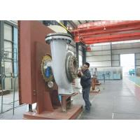 Best Turbo-expanders and Cryogenic Liquid Pumps wholesale
