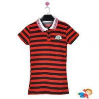 China Children POLO T-shirt China wholesales on sale