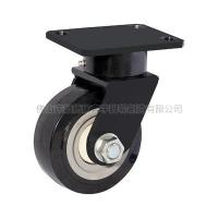 Best Heavy-duty Extra Weight-bearing Polyurethane Caster wholesale