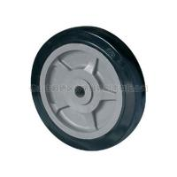 Best Mechanical Polyurethane Wheel wholesale